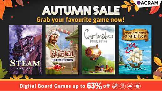 Steam_AutumnSale_800x450