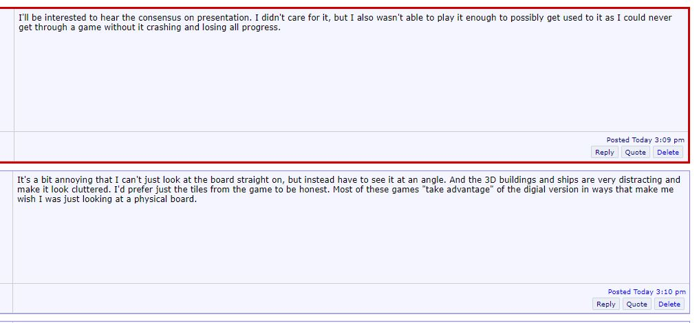 bgg_comments